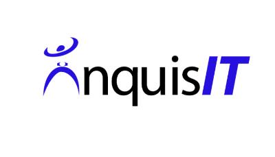 InquisIT LLC