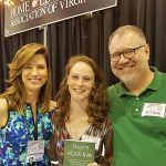Virginia Homeschool Convention