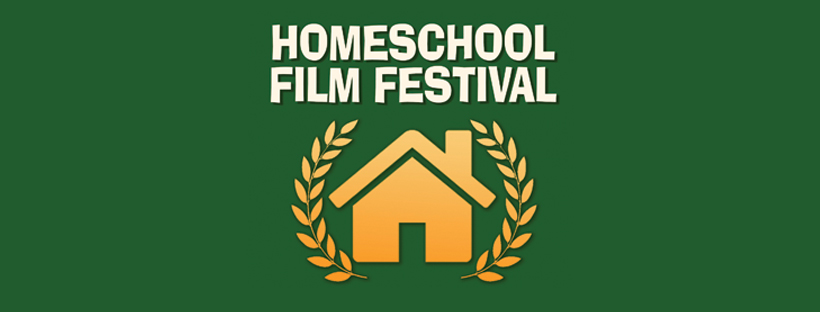 Homeschool Film Festival